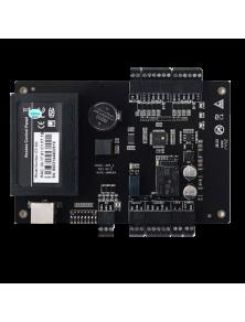 RFID CONTROLLER  ACCESS  ZK-C3-200 ZKTECO