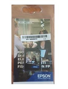 DGFE EPSON - 4GB GIORNALE DI FONDO ELETTRONICO