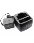 TABLE CHARGER FOR DJ-V17 ALINCO EDC-143