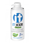 ICE SPRAY 520 ml PRF