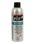 BUTANE GAS 405 ml