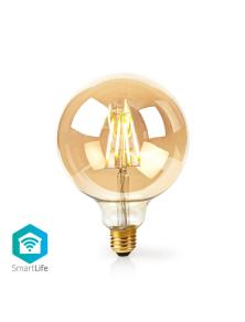 BULB LED FILAMENT  LED WiFi Smart  E27
