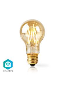 BULB LED FILAMENT  LED WiFi  Smart  E27  A60
