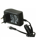 SWITCHING POWER SUPPLY 12V 1AMP
