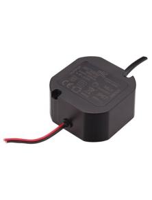 ALIMENTATORE SWITCHING 12DC 1.5 AMPERE IP67 MKC MKC1215