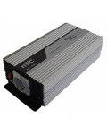 INVERTER 12DC 230VCA 1000W SOFTSTART ONDA SINUSOIDALE MODIFICATA MKC-1000C-12