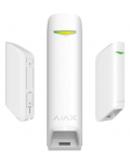 AJAX CURTAIN PIR DETECTOR FOR OUTDOOR WIRELESS AJCD