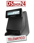 STAMPANTE  DITRON TELEMATICA IT-ONE