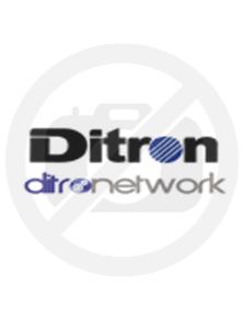 DGFE DITRON CERTIFICATO PER – IT-X
