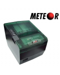 STAMPANTE TERMICA METEOR SPEEDY USB/RS232