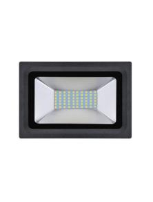 SMD LED SPOT 60W 6000K IP65