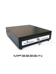 CASSETTO RENDIRESTO  RCH / MCT  M3333/N
