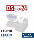EPSON UPGRADE KIT RT FP81II SERIALE USB-LAN