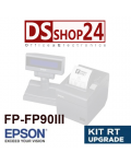 EPSON UPGRADE KIT RT PER STAMPANTE FP90III