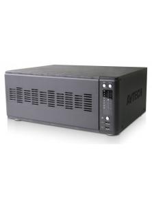 NVR 36 CHANNELS H 265 AVH8536