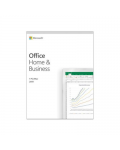 MICROSOFT OFFICE 2016 HOME & BUSIN.