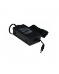 DATALOGIC SCANNER POWER SUPPLY PSAA18U-120