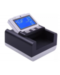 BANKNOTES DETECTOR MBS  NEW AGE PRO