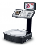 WEIGHT SCALE HELMAC SERIES  GPE  MK COLOR