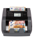 COUNTING BANKNOTES RATIOTEC RAPIDCOUNT S 575
