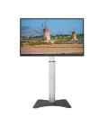 FLOOR STAND LCD / LED / 37-70 ICA-TR39