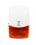SIRENA DA INTERNO PER ANTIFURTO WIRELESS HOME DEFENDER