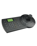 KEYBOARD CONTROL DOME 3D  DHSD and Pelco P /D