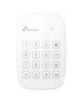 NIVIAN KEYPAD RFID TAG READER WIRELESS