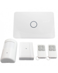 ALARM KIT WIRELESS 868 MHz HOME DEFENDER IDATA AF-HDS100