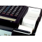 OLIVETTI FORM 200 TELEMATIC CASH REGISTER