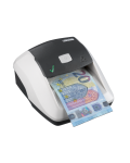 BANKNOTES DETECTOR FALSE RATIOTEC SOLDI SMART SD