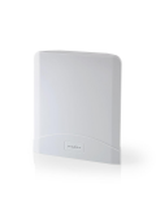 ANTENNA 4G/3G/GSM - ANT-4G20-KN