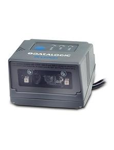 DATALOGIC  SCANNER  EAN USB GRYPHON GFS4400