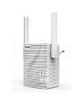 ACCESS POINT WIRELESS EDIMAX  WAP1750