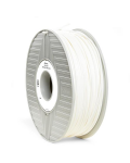 FILAMENT ABS 2.85 mm 1 kg White
