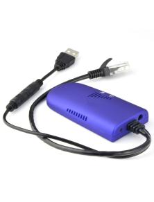 300Mbps MINI WIRELESS USB ADAPTER