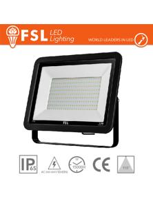 FARO A LED IMPERMEABILE 150W - 6500K 12000LM