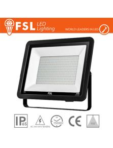 FARO A LED IMPERMEABILE 200W - 6500K 16000LM