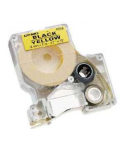TAPE COMPATIBLE DYMO S0720680