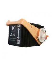BLACK TONER COMPATIBLE XEROX PHASER 106R02605
