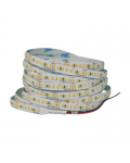 STRIP LED  MKC SMD2835 240D/M 40W/M  5MT