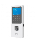 ANVIZ AUTONOMUS BIOMETRIC READER W2-PRO