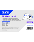 EPSON SYNTHETIC ADHESIVE ROLL 4PCS - 102x76MM