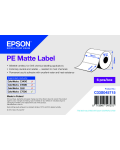 EPSON SYNTHETIC ADHESIVE ROLL 6PCS -  76MMX51MM