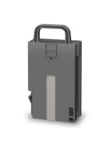 KIT MAINTENANCE PRINTER EPSON  C6500 / C6000