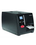 HONEYWELL PM42 ETHERNET USB LABELING MACHINE