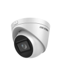 HIKVISION DOME IP CAMERA 4MPX FIXED LENS H.265 SMART 4MP