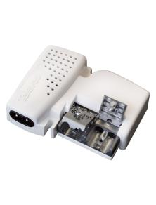 AMPLIFICATORE SATELLITARE 5-862 MHz 2