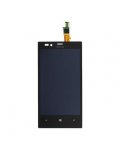 LCD DISPLAY + TOUCH LUMIA 720 BLACK