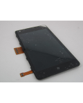 LCD NOKIA LUMIA 900 ASSEMBLED WITH FRAME